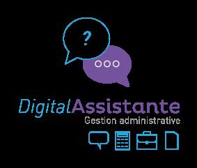 Digital Assistante